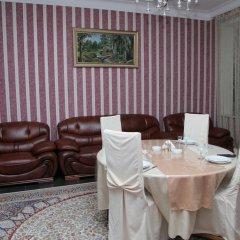 Гостиница Inn Kavkaz в Махачкале отзывы, цены и фото номеров - забронировать гостиницу Inn Kavkaz онлайн Махачкала помещение для мероприятий фото 2