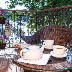 Гостиница Роял Стрит 2* Люкс фото 9
