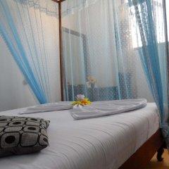 Отель Bouganvila Guest Шри-Ланка, Галле - отзывы, цены и фото номеров - забронировать отель Bouganvila Guest онлайн спа