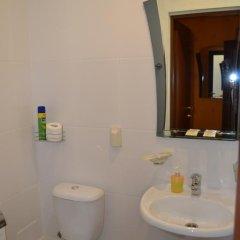 Гостиница Азалия 3* Стандартный номер с различными типами кроватей фото 5