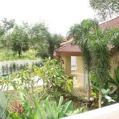 Отель Villa 140 пляж Банг-Тао фото 3