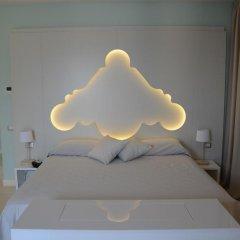 Отель Villa Piedimonte 4* Улучшенный номер фото 3