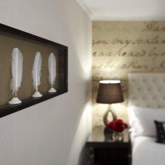 Kimpton George Hotel 4* Номер Делюкс с различными типами кроватей фото 2