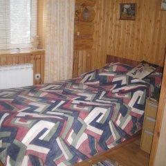 Гостиница Country house Runskiy сауна