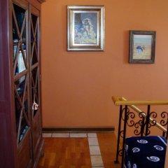 Отель Blue Star Ericeira интерьер отеля фото 3