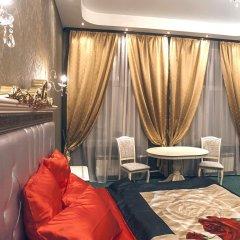 Алекс Отель на Каменноостровском комната для гостей фото 4