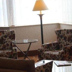 Отель Гранд Отель Европа Азербайджан, Баку - 1 отзыв об отеле, цены и фото номеров - забронировать отель Гранд Отель Европа онлайн удобства в номере