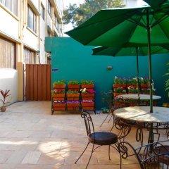 Отель Dondrub Guest House Непал, Катманду - отзывы, цены и фото номеров - забронировать отель Dondrub Guest House онлайн детские мероприятия
