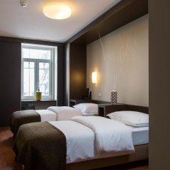 Hotel Expo Astoria 3* Улучшенный номер с 2 отдельными кроватями фото 4