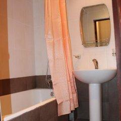 Kirovakan Hotel 3* Стандартный номер 2 отдельные кровати фото 3