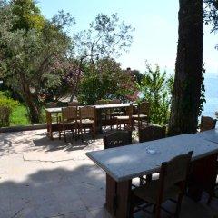 Tatlisu Kirtay Hotel Турция, Эрдек - отзывы, цены и фото номеров - забронировать отель Tatlisu Kirtay Hotel онлайн фото 3