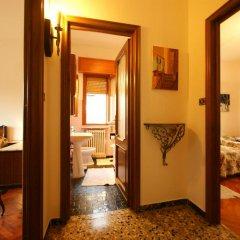 Отель La casa del pittore Италия, Вербания - отзывы, цены и фото номеров - забронировать отель La casa del pittore онлайн комната для гостей фото 4