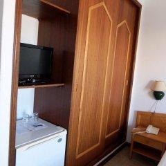 Отель Luar Португалия, Портимао - отзывы, цены и фото номеров - забронировать отель Luar онлайн удобства в номере фото 2