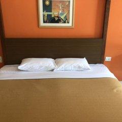 Отель Banyan Tree Courtyard Гоа комната для гостей фото 2