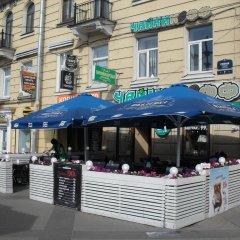 Гостиница Nardzhilia Guest House в Санкт-Петербурге 2 отзыва об отеле, цены и фото номеров - забронировать гостиницу Nardzhilia Guest House онлайн Санкт-Петербург гостиничный бар