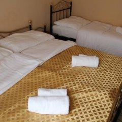Hotel Roosevelt 3* Номер категории Эконом фото 4