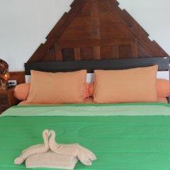 Taosha Suites Hotel 3* Апартаменты с различными типами кроватей фото 15