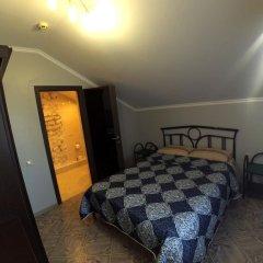 Гостиница Гостевой дом Александра в Сочи 3 отзыва об отеле, цены и фото номеров - забронировать гостиницу Гостевой дом Александра онлайн комната для гостей фото 5