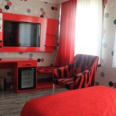 Отель Sarajevo Taksim удобства в номере