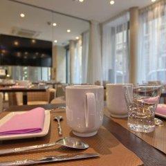 Отель Timhotel Opéra Grands Magasins питание фото 2