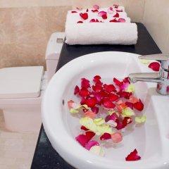 Ban Mai 66 Hotel 2* Стандартный номер с различными типами кроватей фото 3