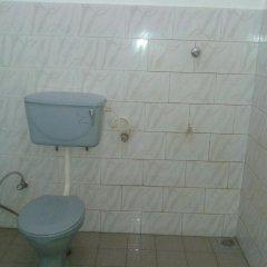 Отель Suresh Home stay ванная
