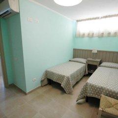 Отель Le Maree Centro Проччио комната для гостей фото 3