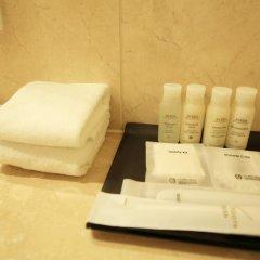 Hotel Foreheal 4* Президентский люкс с различными типами кроватей фото 10