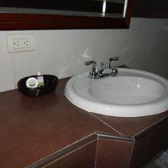 Veranda Hotel Стандартный номер с различными типами кроватей фото 4