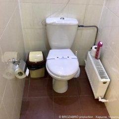Гостиница Kharkovlux 2* Стандартный номер с различными типами кроватей фото 8