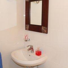 Отель Bellevue Gozo Мунксар ванная