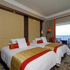 Отель Sheraton Laguna Guam Resort комната для гостей фото 4