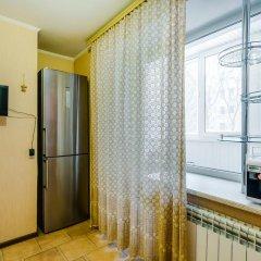 Гостиница Apartamenty Sputnik Gagarina 6/87 Апартаменты разные типы кроватей фото 21