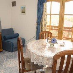 Colorina Apart Hotel & Spa 3* Апартаменты фото 41