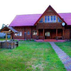 Гостиница Guest house u Okhotnika фото 2