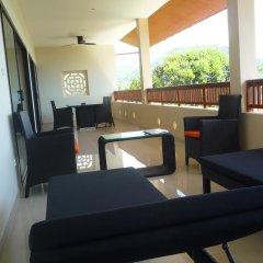 Отель Samui Park Resort Таиланд, Самуи - отзывы, цены и фото номеров - забронировать отель Samui Park Resort онлайн детские мероприятия