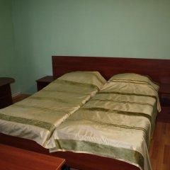 Гостевой Дом Карин комната для гостей фото 5