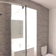 Отель Willa Ela ванная фото 2