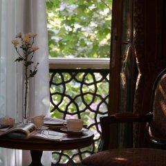 Hotel Sultanhan - Special Category питание фото 2