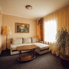 Гостиница Державинская Студия фото 20