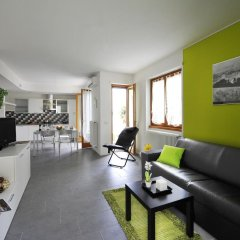 Residenza Bel Sit Apartments, Domaso, Italy | ZenHotels