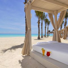 Отель Omni Cancun Hotel & Villas - Все включено Мексика, Канкун - 1 отзыв об отеле, цены и фото номеров - забронировать отель Omni Cancun Hotel & Villas - Все включено онлайн фото 11