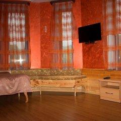 База Отдыха Резорт MJA Улучшенный номер с 2 отдельными кроватями фото 9