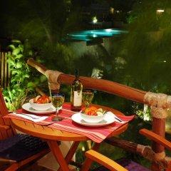 Porto Playa Condo Hotel And Beach Club 4* Стандартный номер фото 10