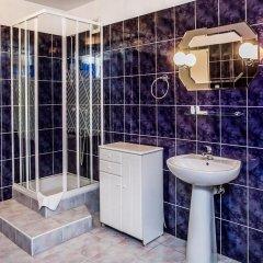 Отель Dafne Zakopane ванная