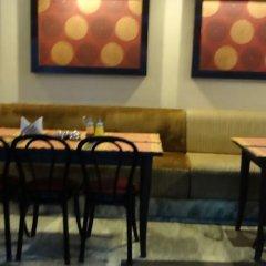 Отель Garuda Непал, Катманду - отзывы, цены и фото номеров - забронировать отель Garuda онлайн питание фото 3