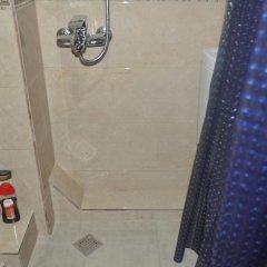 Hotel Your Comfort 2* Номер категории Эконом с различными типами кроватей фото 15