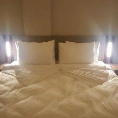 Kentpark Premium Business Hotel Турция, Кахраманмарас - отзывы, цены и фото номеров - забронировать отель Kentpark Premium Business Hotel онлайн комната для гостей фото 4