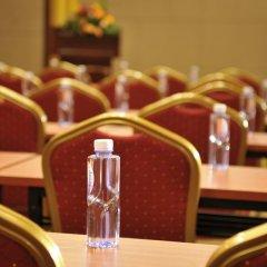 Отель Vienna University City Store Шэньчжэнь питание фото 2