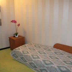 Гостевой Дом Иван да Марья Стандартный номер с различными типами кроватей фото 27